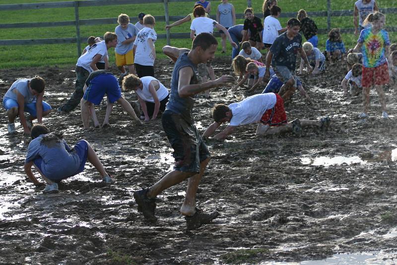 Mud Bowl 2005 081.jpg