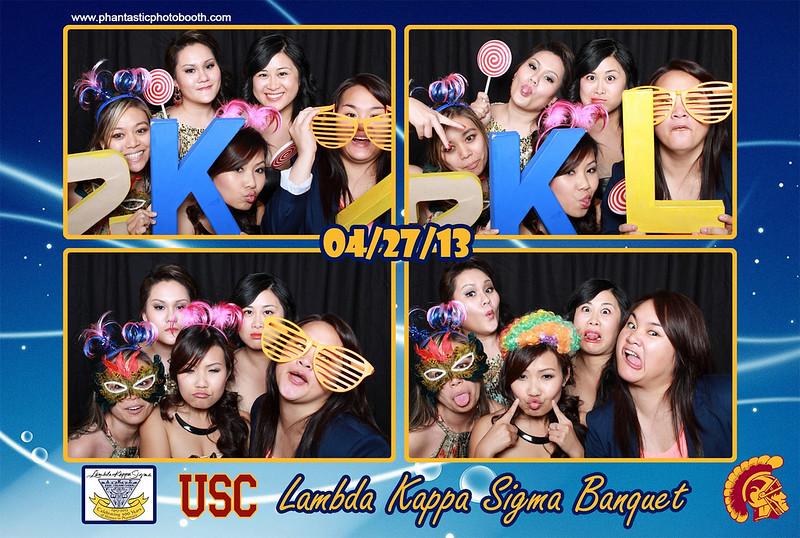 USC Banquet 2013_0003.jpg