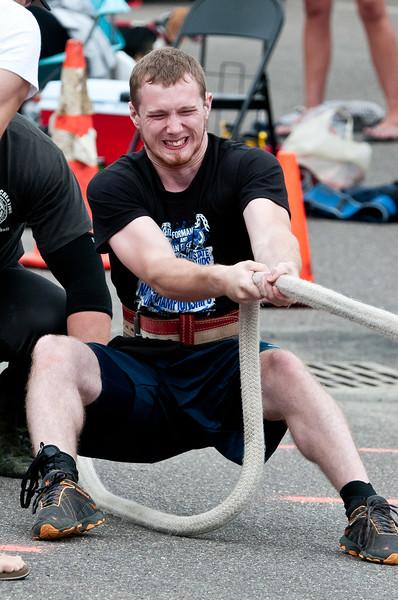 TPS Strongman 2011_ERF6145