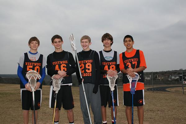 Lacrosse Program Pics
