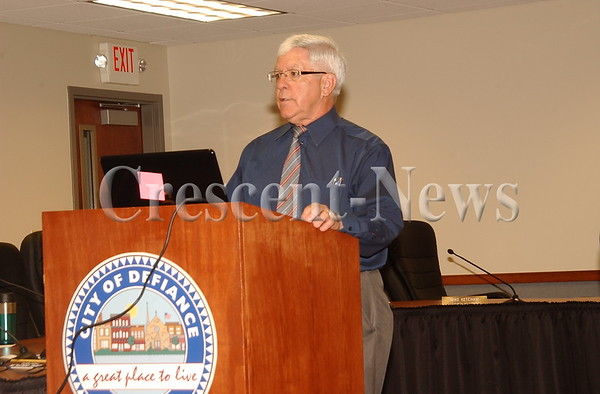 04-30-14 NEWS Transportation Meeting