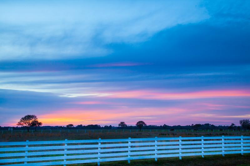 2015_3_13 Sunset on Telge-6606.jpg