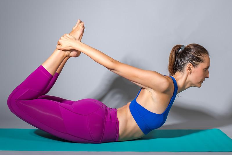 SPORTDAD_yoga_147.jpg