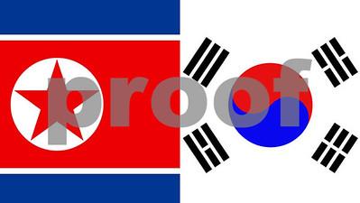 rival-koreas-restart-talks