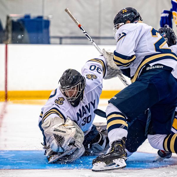 2019-10-04-NAVY-Hockey-vs-Pitt-14.jpg