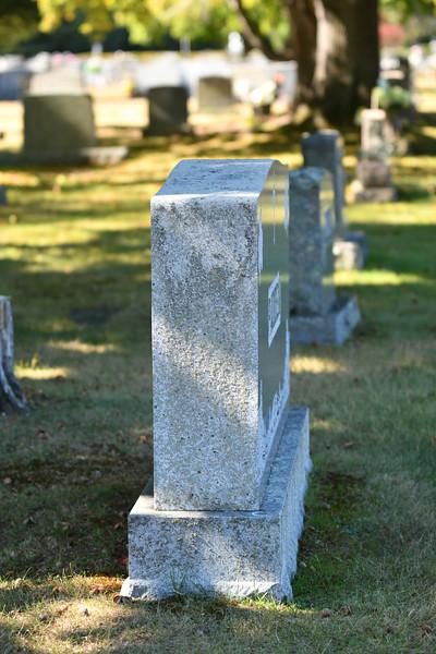 St-Joseph-Cemetery-Oct2019-143.jpg
