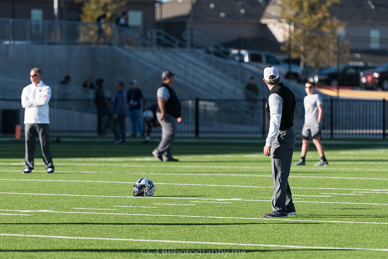CR Var vs Hawks Playoff cc LBPhotography All Rights Reserved-1003.jpg