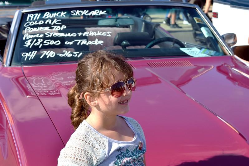 2017 Daytona Beach Turkey Run Classic Car Rally (45).JPG