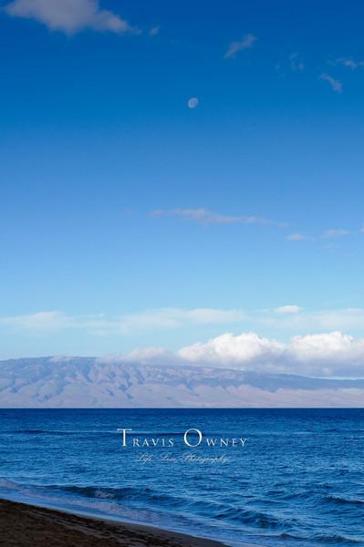 2010 Maui-241.jpg