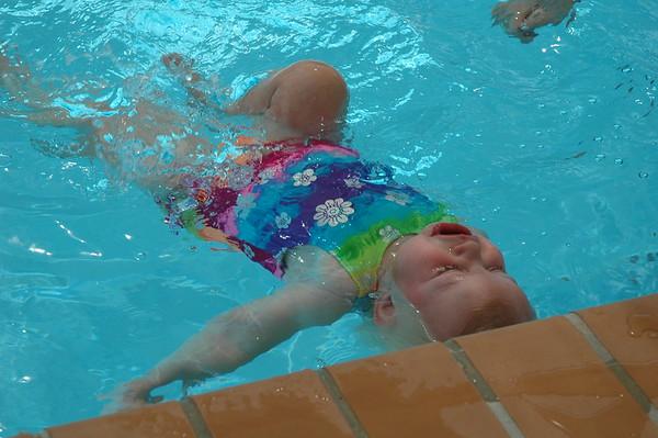 Swim Lessons 05
