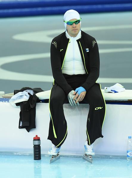 _Sochi2014_date10.02.2014_time17:58