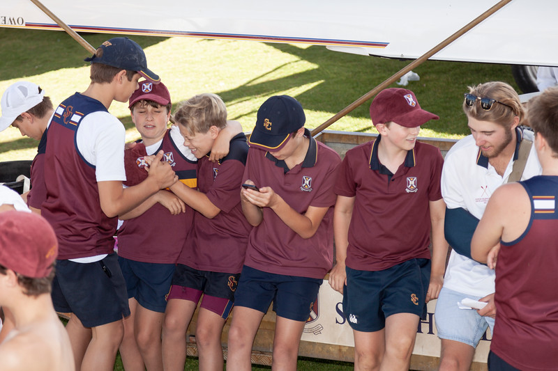 23 Feb 2019 CC regatta _69.JPG