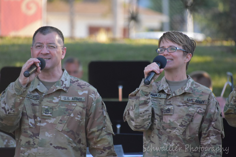 2018 - 126th Army Band Concert at the Zoo - Show Time by Heidi 159.JPG