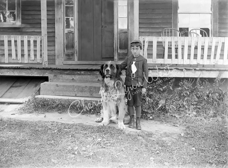 Boy-Knickers-StBernard-Porch-WM.jpg