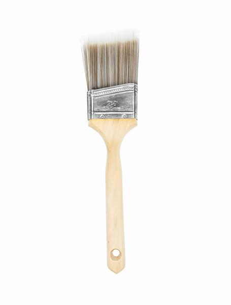 2 and 1.5 in brush back (Option 2).jpg