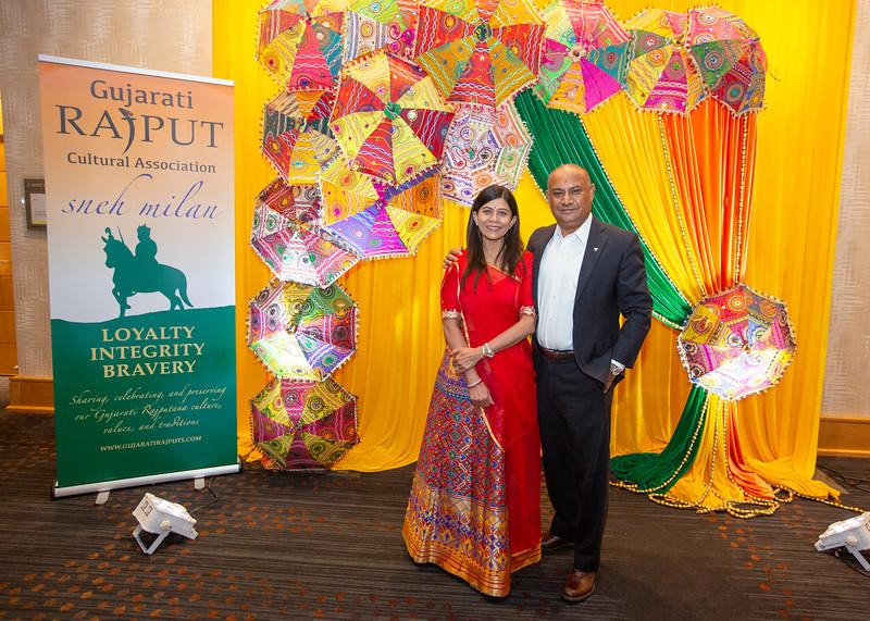 2019 11 Gujarati Rajput Celebration 039_B3A1082.jpg