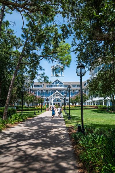 Dinsey Resorts-2-387.jpg