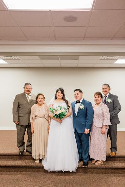 © 2015-2020 Sarah Duke Photography_Herrera Wedding_-460.jpg