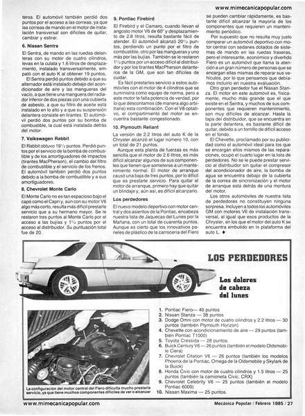 autos_que_usted_puede_arreglar_febrero_1985-03g.jpg