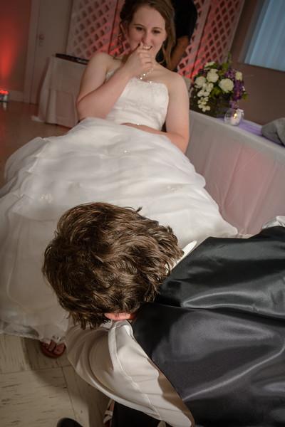 Kayla & Justin Wedding 6-2-18-605.jpg