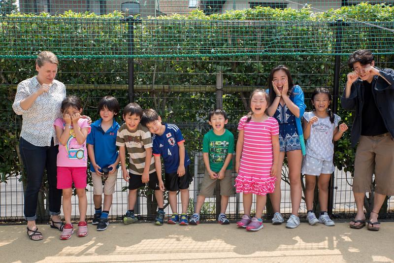 yis summer school day 10-3595.jpg