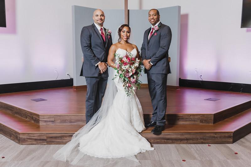 Briana-Gene-Wedding-Franchescos-Rockford-Illinois-November-2-2019-241.jpg