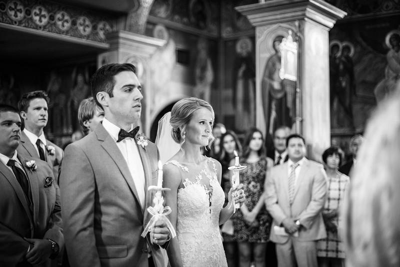 Kira and Kevin Wedding Photos-184.jpg