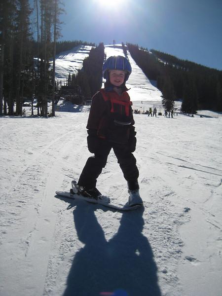 skiing pic 5.jpg