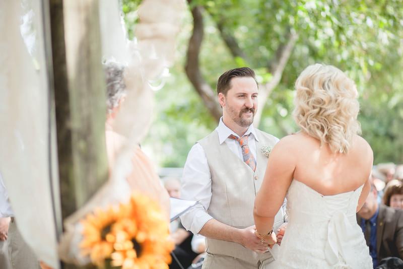 2014 09 14 Waddle Wedding-280.jpg