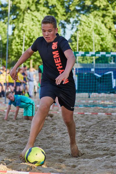20170616 BHT 2017 Beachhockey & Beachvoetbal img 153.jpg
