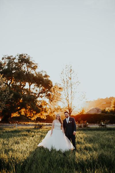 Casey-Wedding-5431.jpg