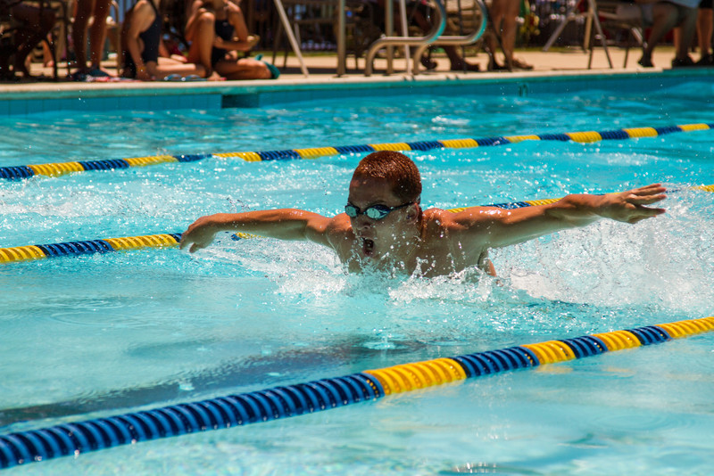 06-22 ALT Swim Meet Lake Wildwood-195.jpg