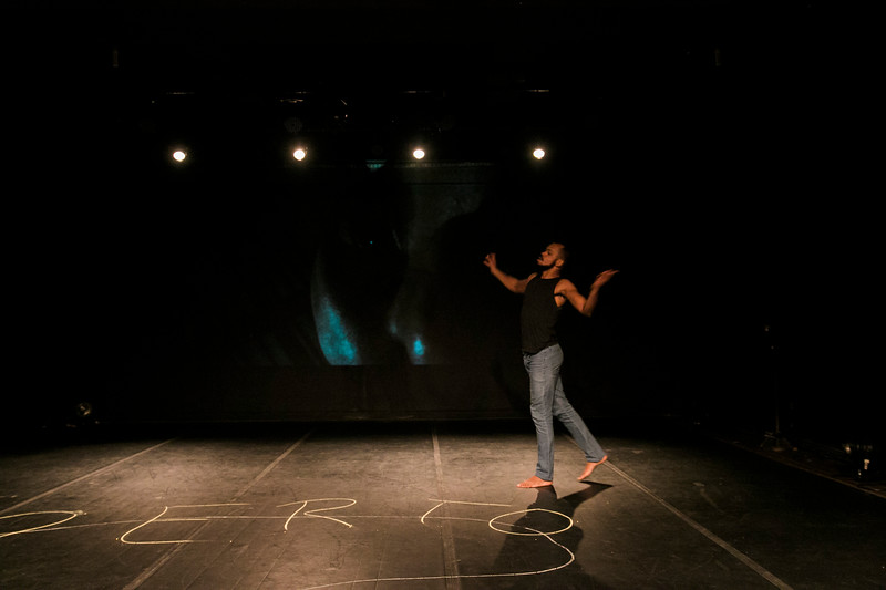 Allan Bravos - Lentes de Impacto - Teatro-557.jpg