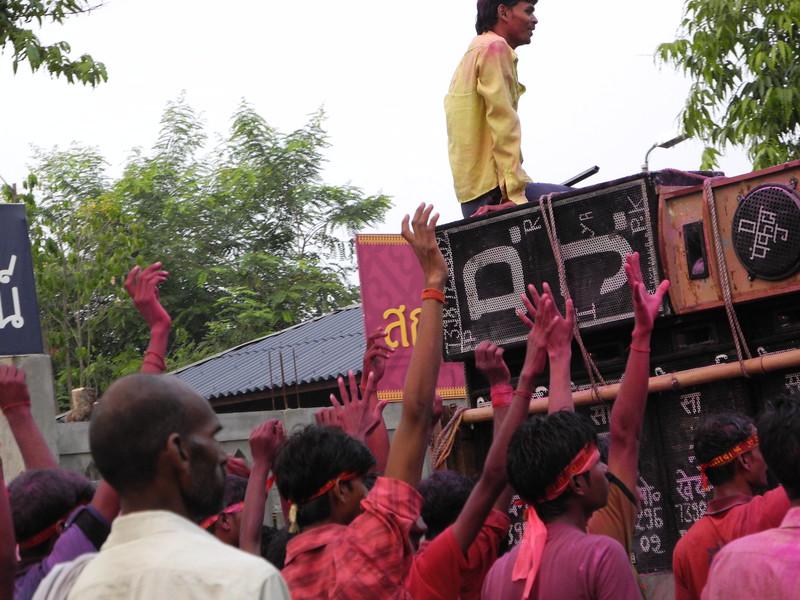 india2011 788.jpg