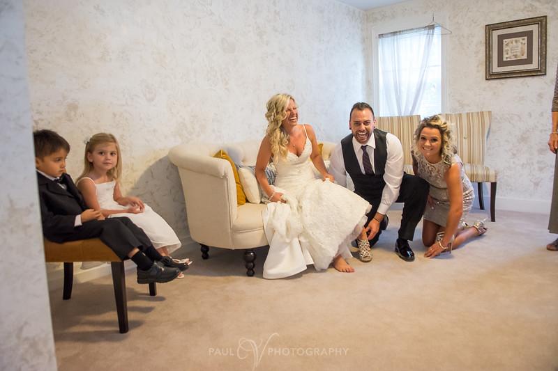 Our_Wedding_008.jpg