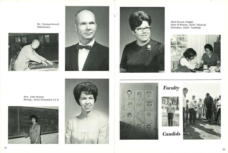 1969 ybook__Page_34.jpg