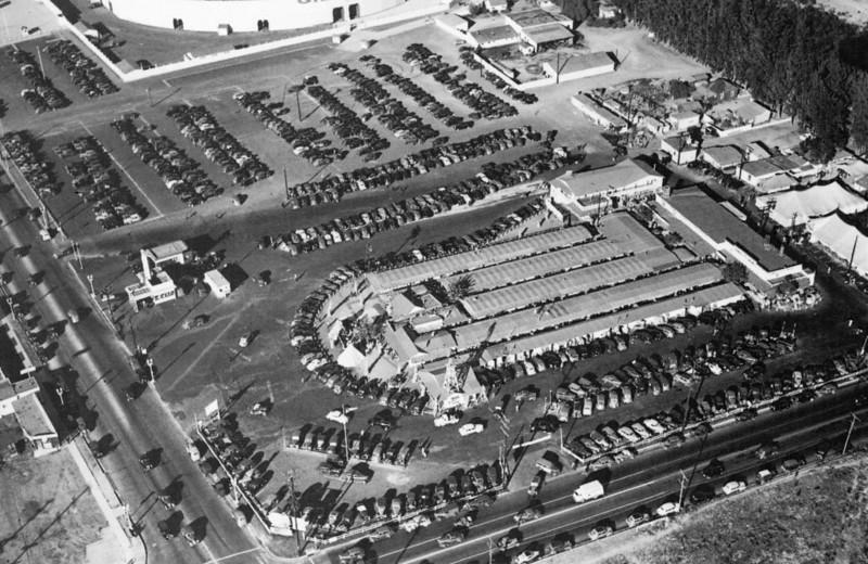 1938_CityCentertoRegionalMall_285.jpg