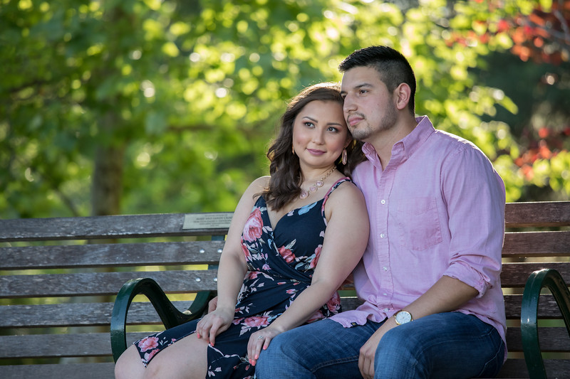 Houston Engagement Photography ~ Crystal and Justin-1179.jpg