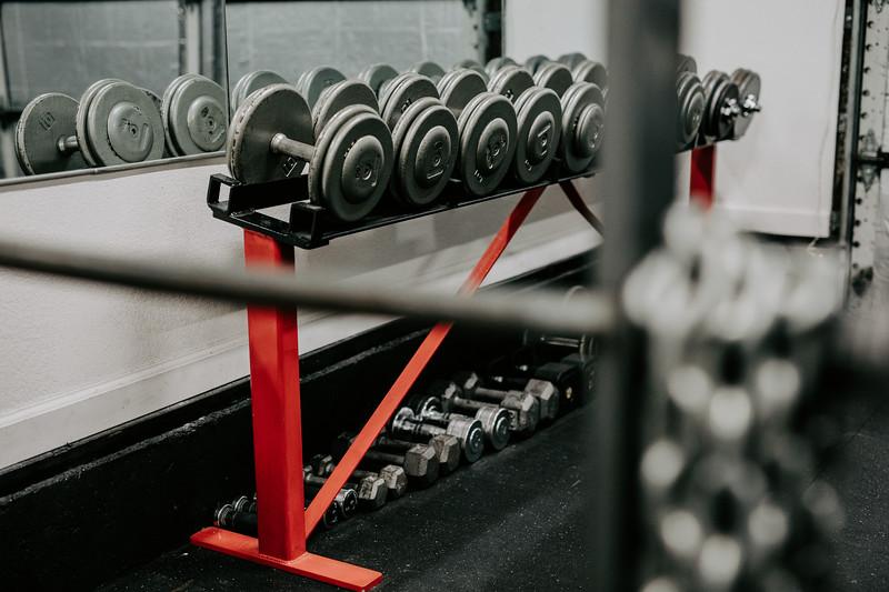 tim_workout-2288.jpg