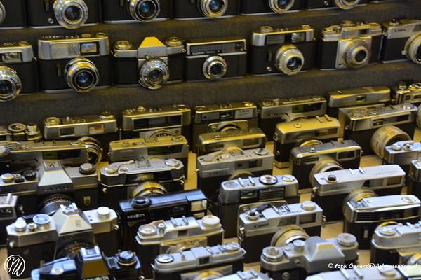 Fotograficamarkt Zoetermeer