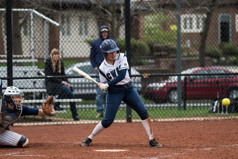 CWRU vs Emory Softball 4-20-19-10.jpg