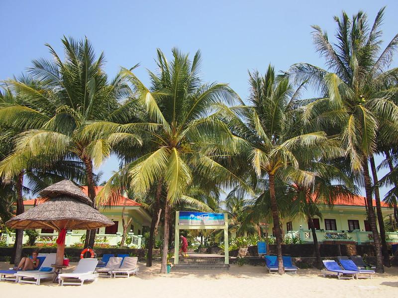 P1297035-thien-hai-son-resort.JPG
