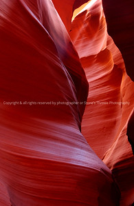 019-antelope_canyon_slot-page_az-04dec05-0013