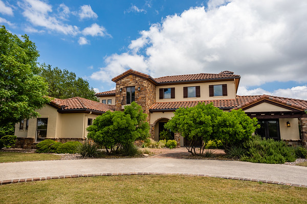 3613 Ranch View Court