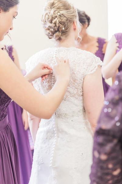 ELP1104 Amber & Jay Orlando wedding 525.jpg