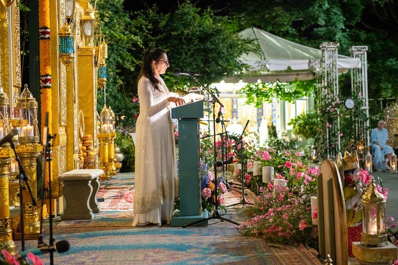 20180823_Poetry Festival_063.jpg