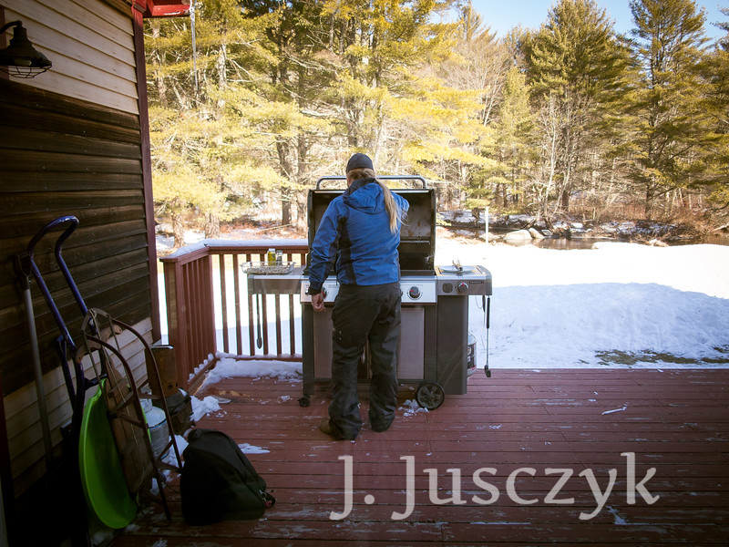 Jusczyk2015-1453.jpg