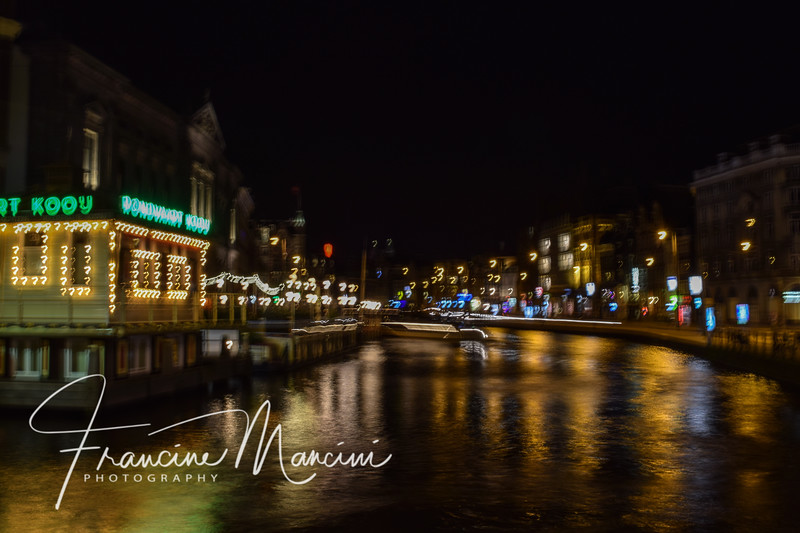 Amsterdam (619 of 845).jpg