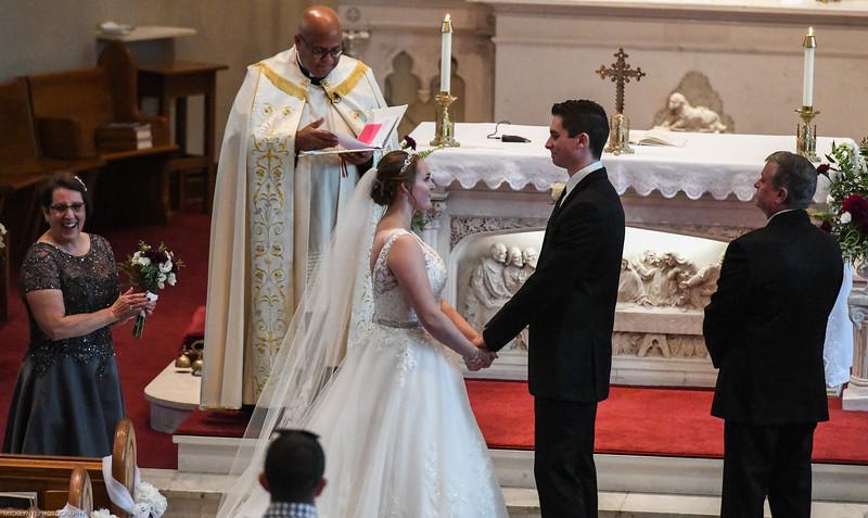 100519 Becca Dayne Wedding- Long Lens-7501.jpg