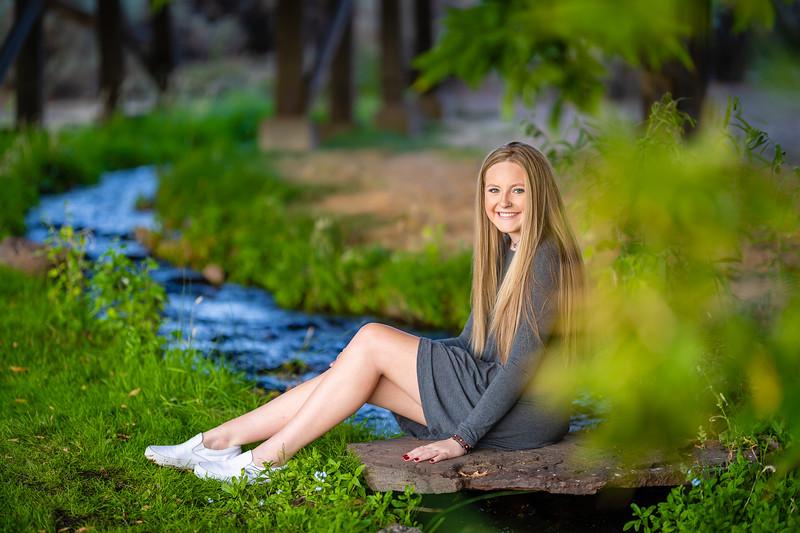 Megan Alldredge-230.jpg